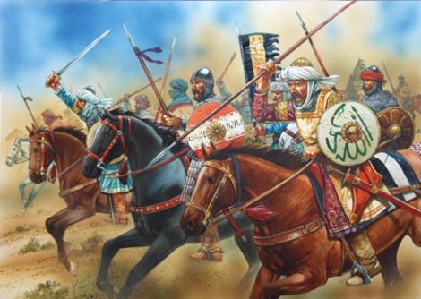 GBP05_Arab_Heavy_Cavalry_32716