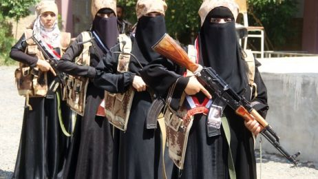 yemeni-women-low-res-780x439